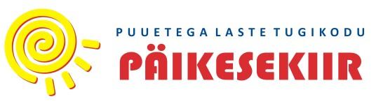 PAIKESEKIIR logo1.jpg